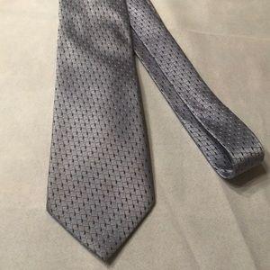 Men's Perry Ellis Tie.